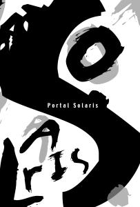Revista Portal Solaris