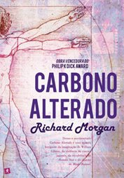 carbono-alterado_capa