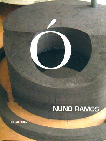 o_nuno-ramos