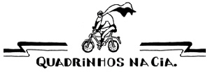 cia-das-letrras-hq_logo