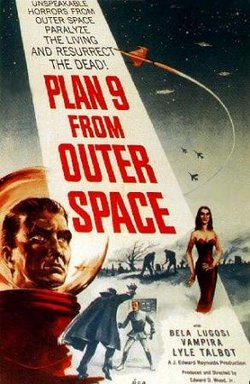 plan-9-from-outer-space_cartaz