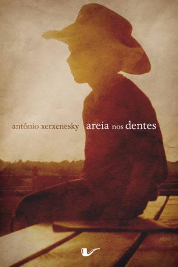 areia-nos-dentes_capa1