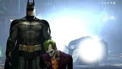 batman_-gamea