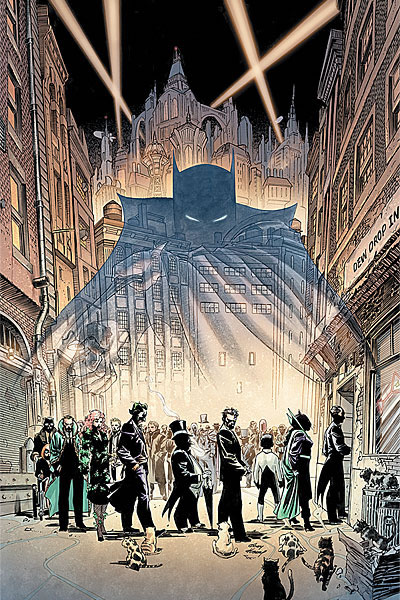 batman_gaiman2