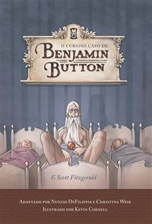 benjamin-button