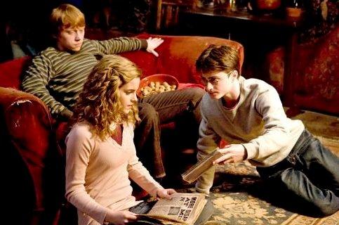 [Always Open]: Picture Captions II Harry-potter-7