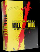 kill-bill_dvd