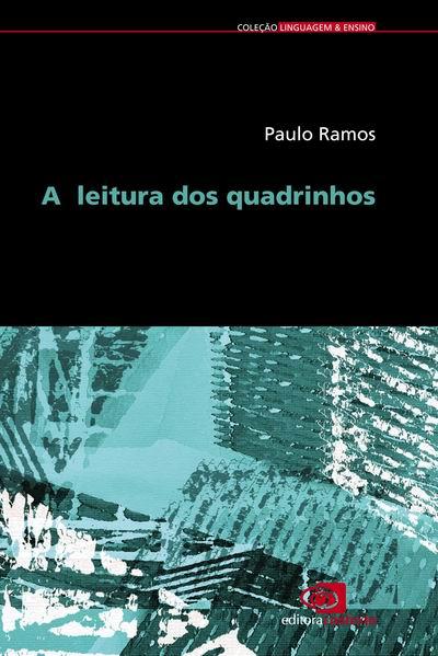 leitura-dos-quadrinhos_capa