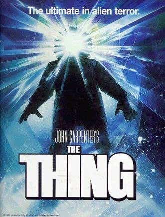 thing_cartaza