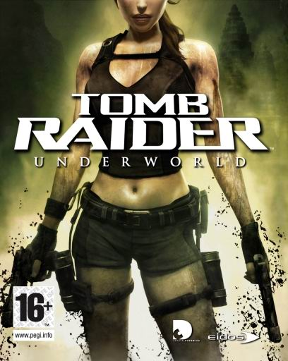 tomb-raider_underworld