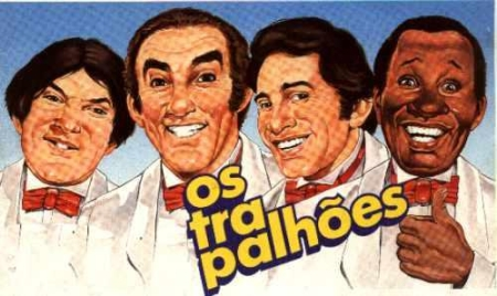trapalhoes