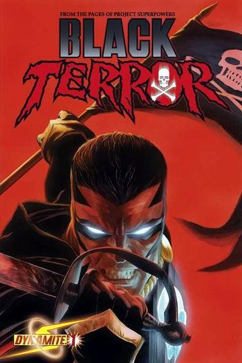 black-terror_1a