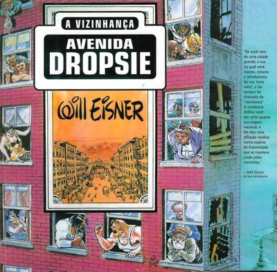 eisner_avenida-dropsiea1