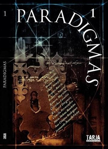 paradigmas_capaa