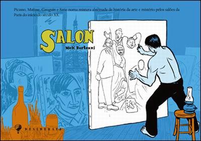 salon_capaa1