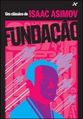 fundacao-1