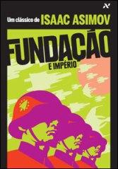 fundacao-2
