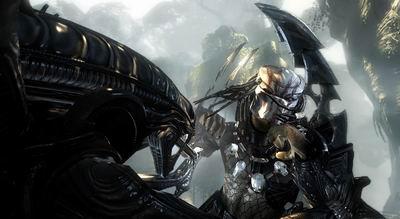 [DEBATE] Ficção vs Realismo, o que tu prefere? Alien-predador2_gamea