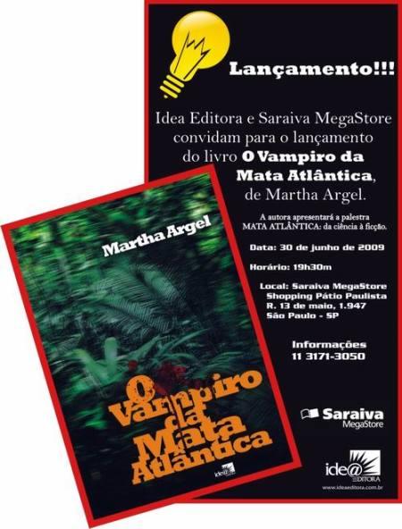 Lancamento_conviteA