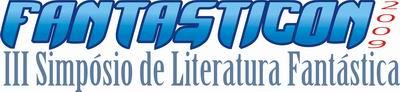 logo_Fantasticon_corA