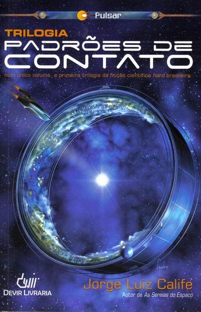 Padroes de Contato_capaA