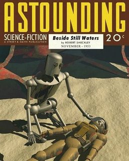 astounding-science-fiction Nov 1953a