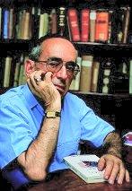 Jose Paulo Paes