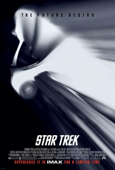 Star Trek XI_posterA