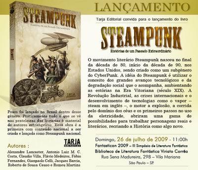Steampunk_conviteA