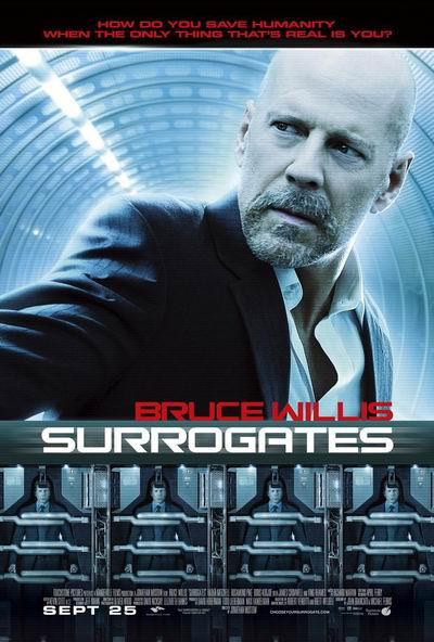 Surrogates_posterA