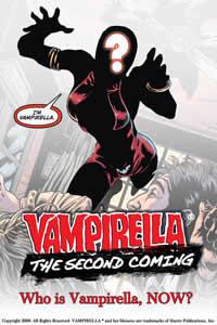 VAMPIRELLA_second coming_WHO