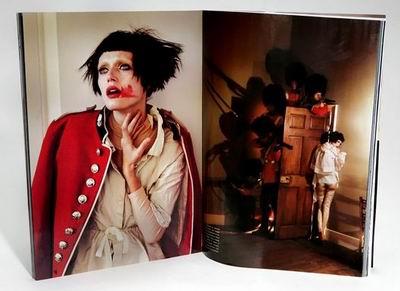 Vampiros_Vogue_modaA