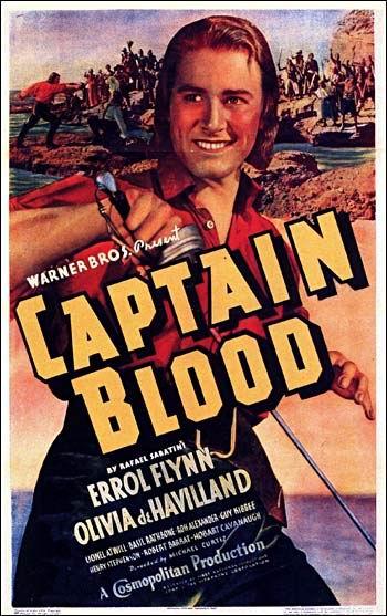 Captain_Blood