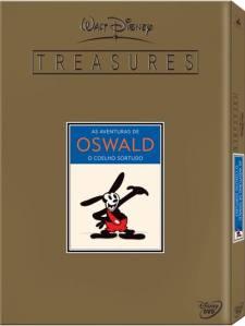 DISNEY_ DVD OSWALDa