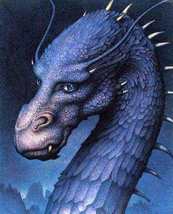 Eragon_arte