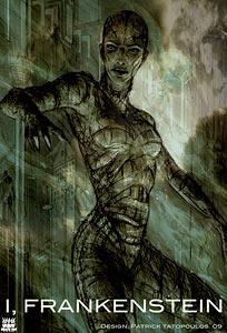 Frankenstein1_avatar