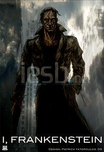 Frankenstein2_avatar