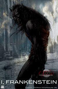 Frankenstein3_avatar