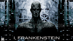 Frankenstein4_avatar