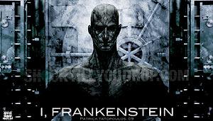 Frankenstein4_avatar