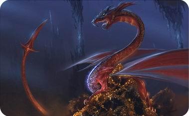 Hobbit_dragao