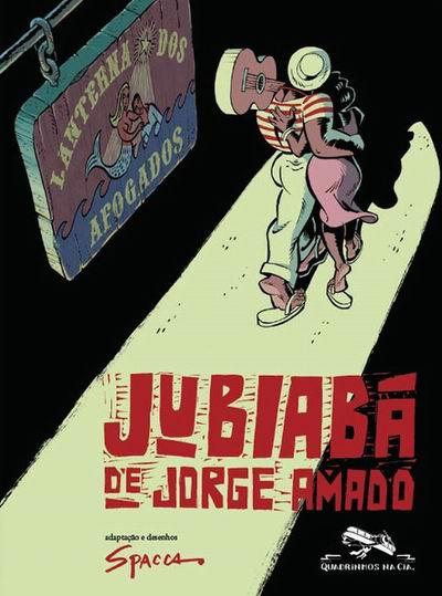 Jubiaba_capaA
