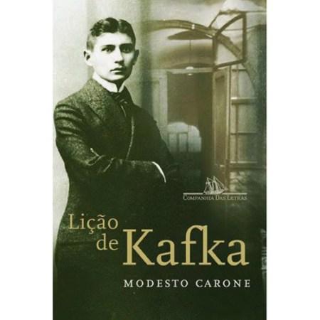 Kafka_capa