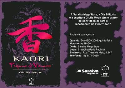Kaori_convite