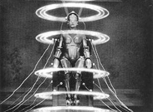 Metropolis_robotA