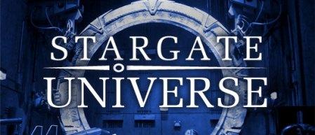 Stargate Universe_Logo