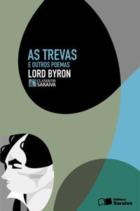 TREVAS_Byron