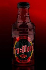 True Blood_bebida