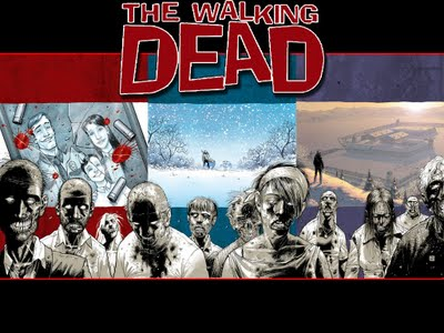 Walking Dead_HQ