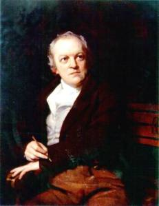 William Blake_by_thomas_phillipsA